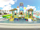 Lion Country Safari adding new water attraction