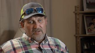Killer Clown Case: Witness says he has new info