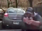Video: Intense shootout with Arkansas deputy