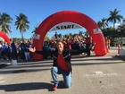 PHOTOS: 2018 Palm Beach County Heart Walk