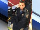 Missing 11-year-old boy found safe