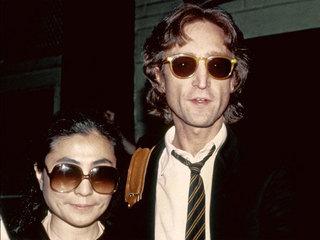 John Lennon's killer denied parole again