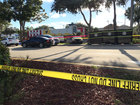Man fatally shot by deputies in Fort Pierce