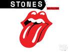 CONCERT ALERT: Rolling Stones