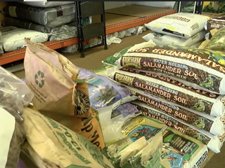 Martin County to better educate on fertilizer