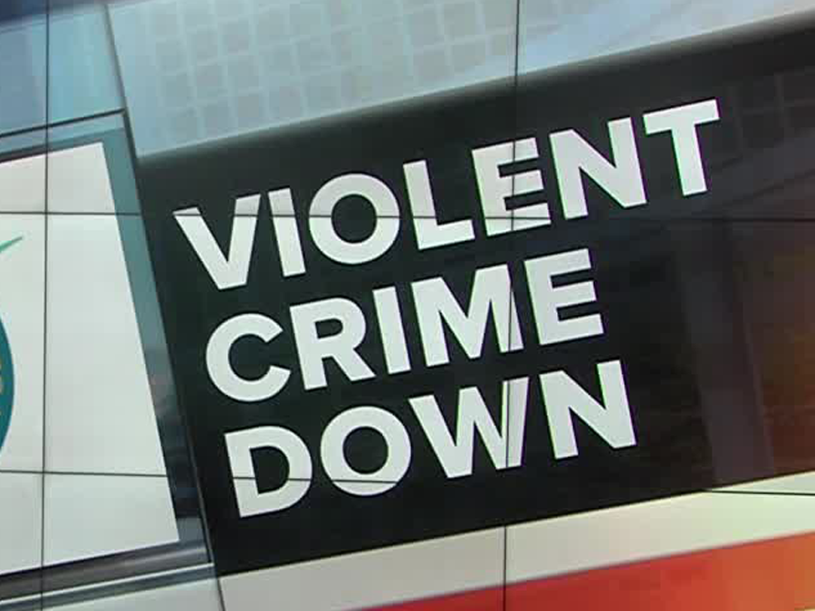 Violent crime down in boynton beach wellington up in - Weather palm beach gardens florida ...