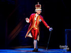 How to see Hamilton the Musical for $10