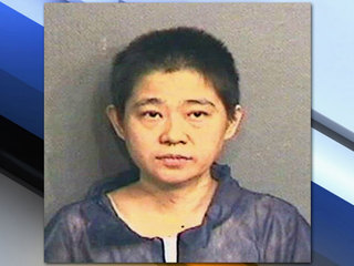 Lawyer: Mom accused in son's decapitation 'ill'