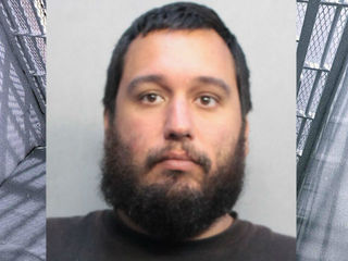 FL man arrested after threats made to synagogue