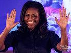 TICKET ALERT: Michelle Obama