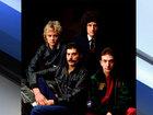 'Bohemian Rhapsody' breaks streaming record
